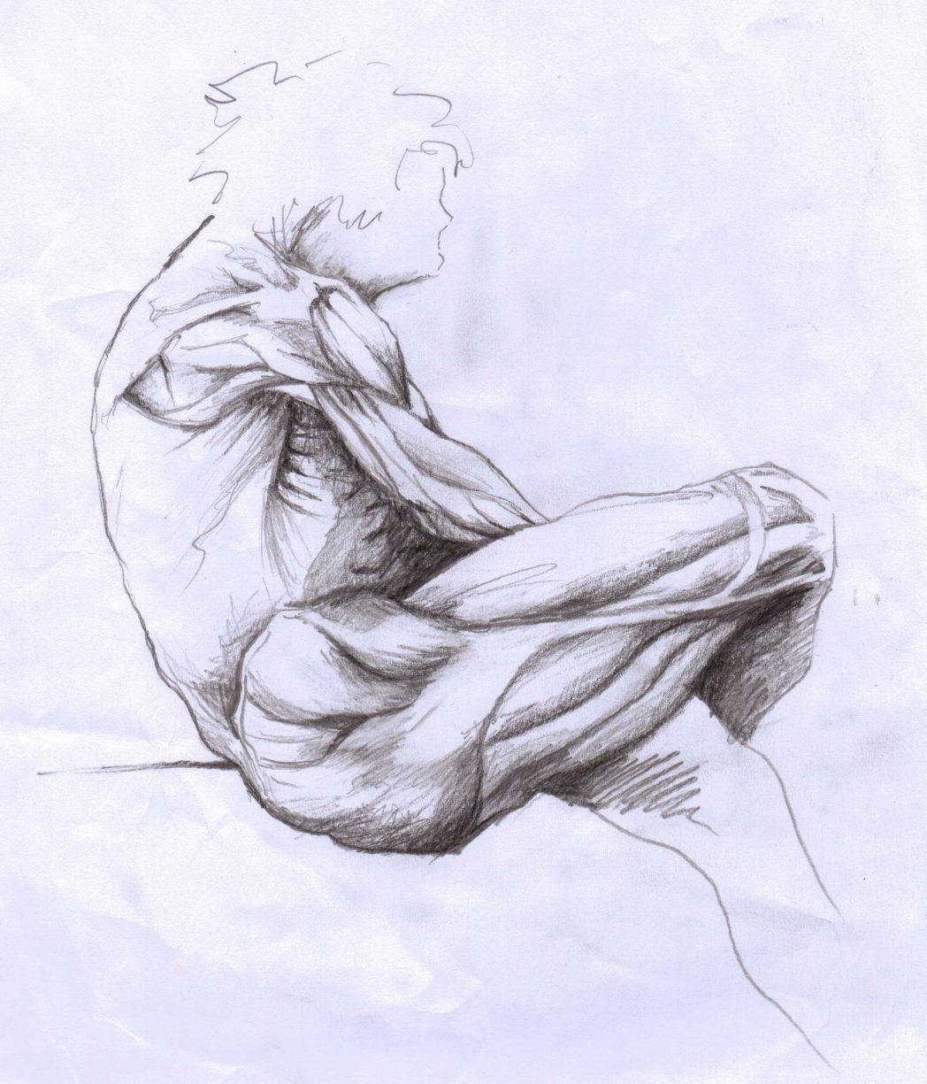 Lucy Dunleavy Massage Brighton