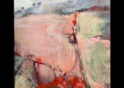 Lucy Bristow Paintings